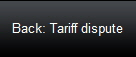 Back: Tariff dispute